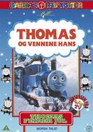 ThomasCelebratesChristmas(NorwegianDVD)