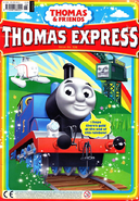 ThomasExpress326