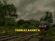 ThomasGetsItRightEuropeanSpanishTitleCard