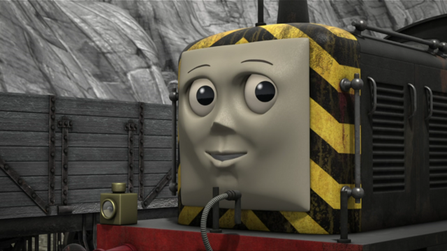 File:ThomastheQuarryEngine25.png