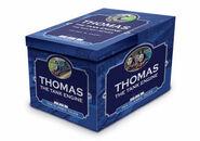 ThomastheTankEngineTenClassicTalesboxset