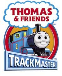 File:TrackMasterLogo.jpg
