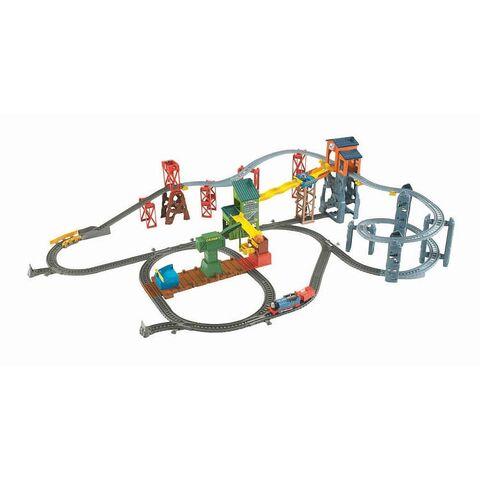 File:TrackMasterMadDashOnSodorSet.jpg