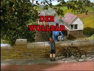 WoollyBearGermanTitleCard