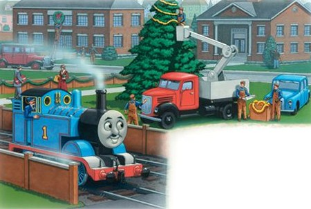 File:ChristmasinWellsworth1.png