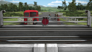 DisappearingDiesels82