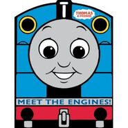 MeettheEngines