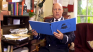 Mr.Perkins'Storytime12
