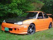 OrangeRallyCarBasis0672