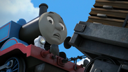 Sodor'sLegendoftheLostTreasure275