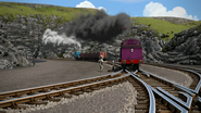 Sodor'sLegendoftheLostTreasure585