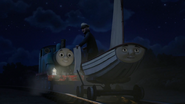 Sodor'sLegendoftheLostTreasure617