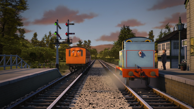 File:TheGreatRace432.png