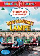 TheMagicLamp(DanishDVD)