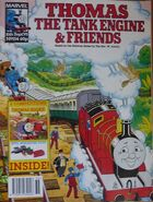 ThomasandFriends154