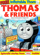 ThomasandFriends421