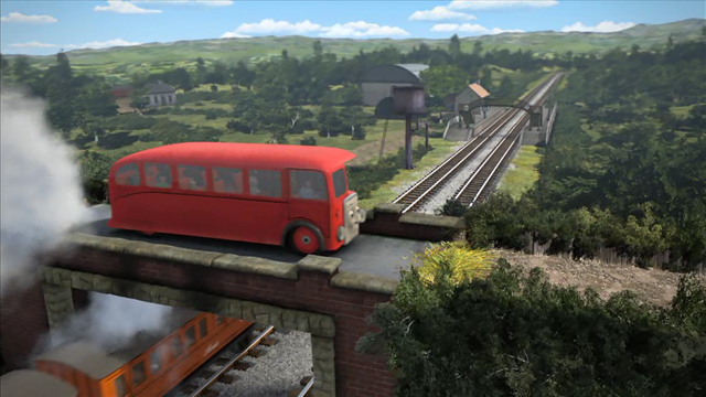File:ThomasandtheEmergencyCable21.png