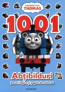 1001StickersFunBookRomanianCover
