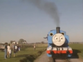 10YearsofThomas15.PNG