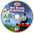 BigBangSurprisedisc.png