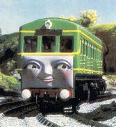Daisy25