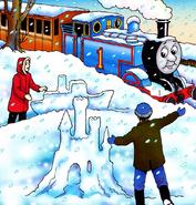 FrozenEngine2