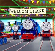 Hank(StoryLibrarybook)12