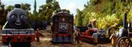 Henry'sForest75