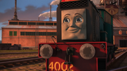 JourneyBeyondSodor440