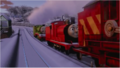 Thumbnail for version as of 20:02, December 11, 2015
