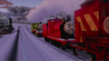 Thumbnail for version as of 20:12, January 20, 2016