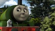 Percy'sNewFriends73