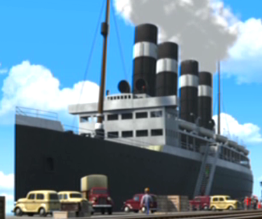 File:S.S.Roxstar.png