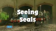 SeeingSeals