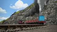 Sodor'sLegendoftheLostTreasure580
