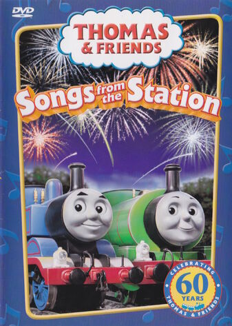 File:SongsfromtheStationDVD.jpg