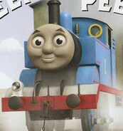 Thomas'TallFriend(magazinestory)1