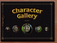 Thomas'sSodorCelebration!menu8