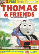 ThomasandFriends486