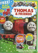 ThomasandFriends553