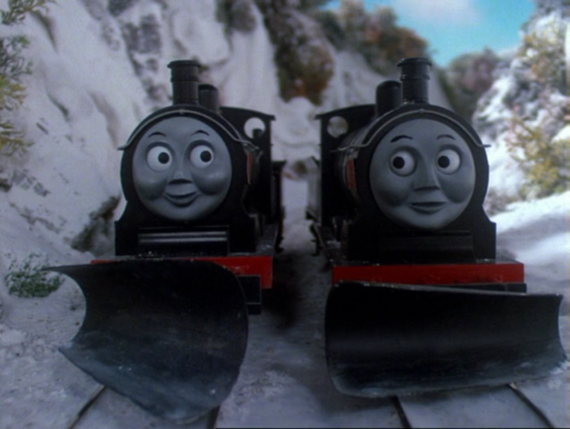 File:ThomasandtheMissingChristmasTree27.png