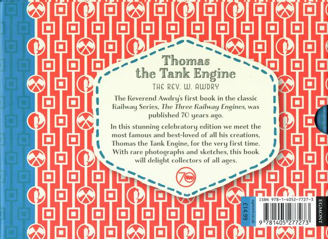 File:ThomastheTankEngineSeventiethAnniversaryEdition(backcover).png