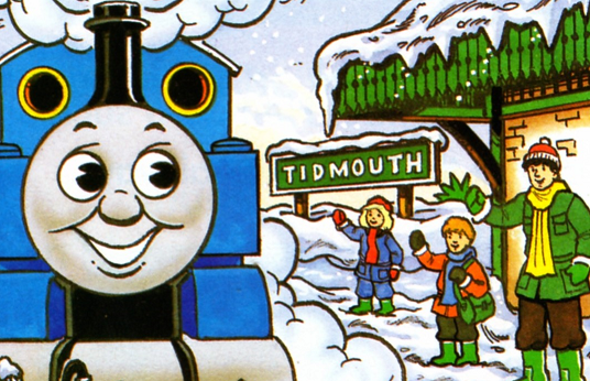 File:ASpecialStoryAboutThomas1.png