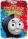 A Very Thomas Christmas