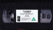 BumperPartyCollection!VideoCassette