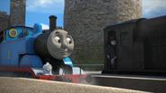 Diesel'sGhostlyChristmas278