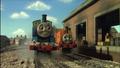 Thumbnail for version as of 17:30, September 30, 2015