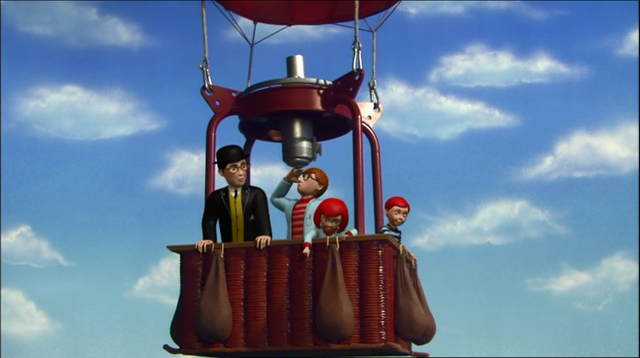 File:DuncanAndTheHotAirBalloon84.png