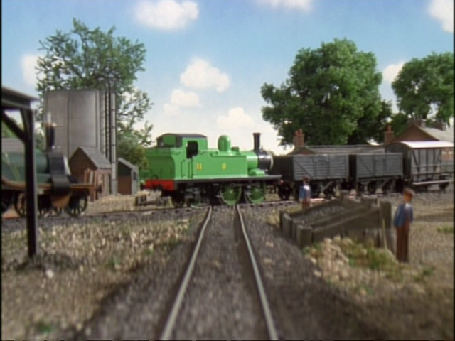File:Emily'sNewCoaches69.png