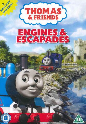 File:EnginesandEscapades2008UKDVDCover.jpg